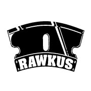 You're Signed To Rawkus?