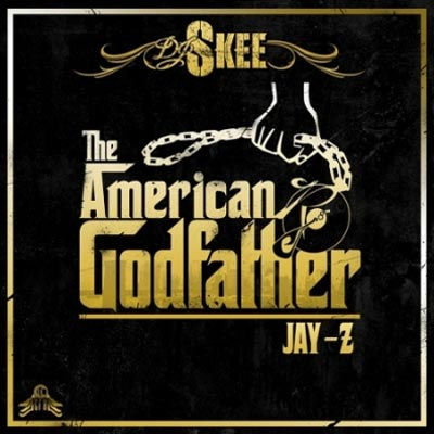 DJ Skee - American Godfather
