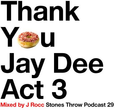 Klik hier voor de podcast