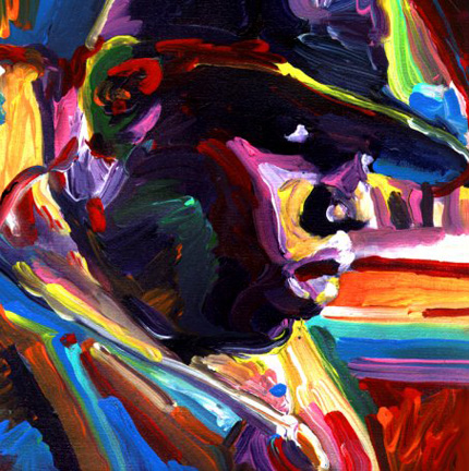 Unbelievable - A Tribute To Biggie Smalls