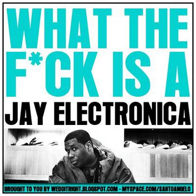 Wat De Ne*k is Een Djé Elektronica?